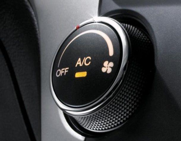 Оборудование микроклимата авто: сколько стоит заправить кондиционер в машине и где это лучше сделать в СПб